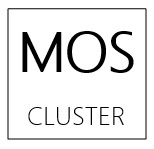 2015 Logo Moscluster