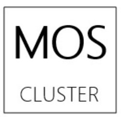 cropped-2015-Logo-Moscluster-1.jpg